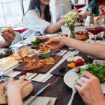 エステ基礎知識 食生活をアドバイスする目的