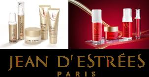 フランス化粧品
