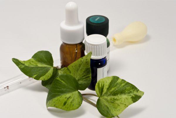 エステ化粧品基剤