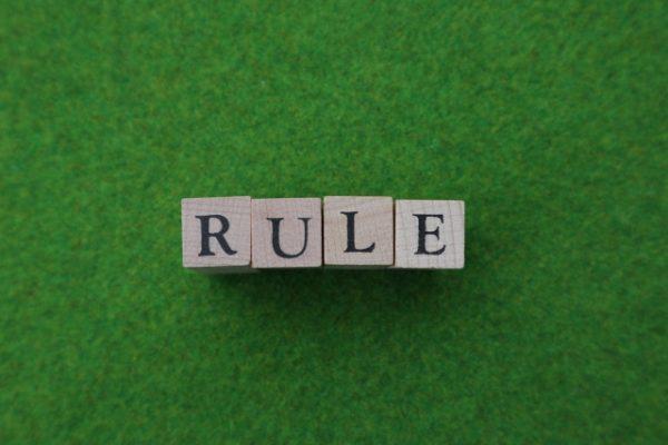 エステティック業関連法規