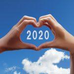 エステ2020年 業界動向と対策