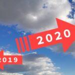 2020年 新たなエステの幕開け