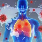 エステサロンでのコロナウイルス感染対策