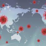 新型コロナウイルス~エステと感染・病原微生物