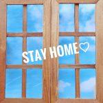 STAY HOME「美と健康」食生活改善